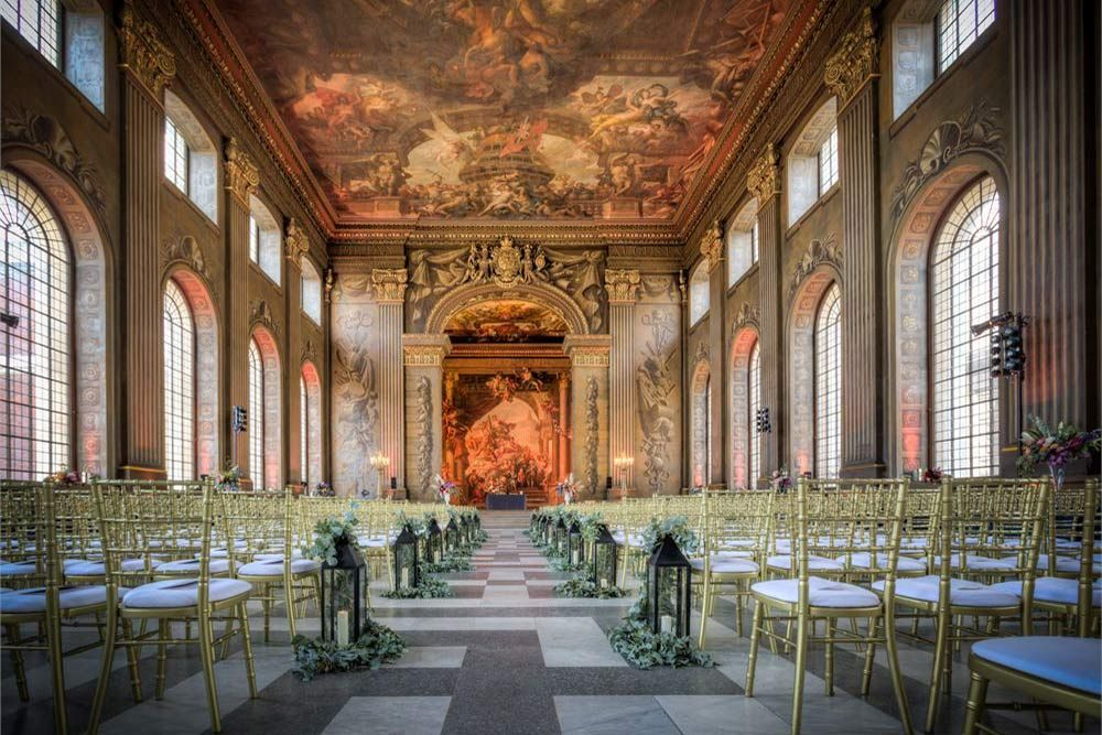 How To Choose A Wedding Venue What You Need To Consider Wedding