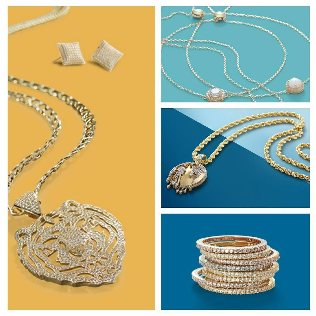22+ Is pagoda jewelry real gold ideas