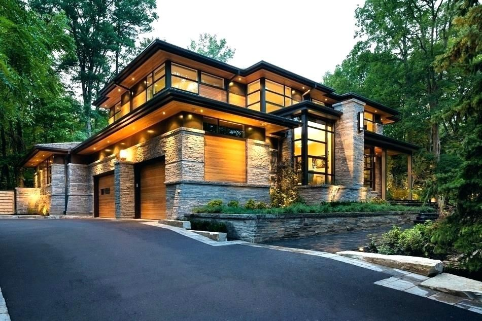 Pacific Northwest House Plans Northwest House Plans Pacific Small Contemporary Style Beach H Contemporary House Exterior House Designs Exterior Modern Exterior