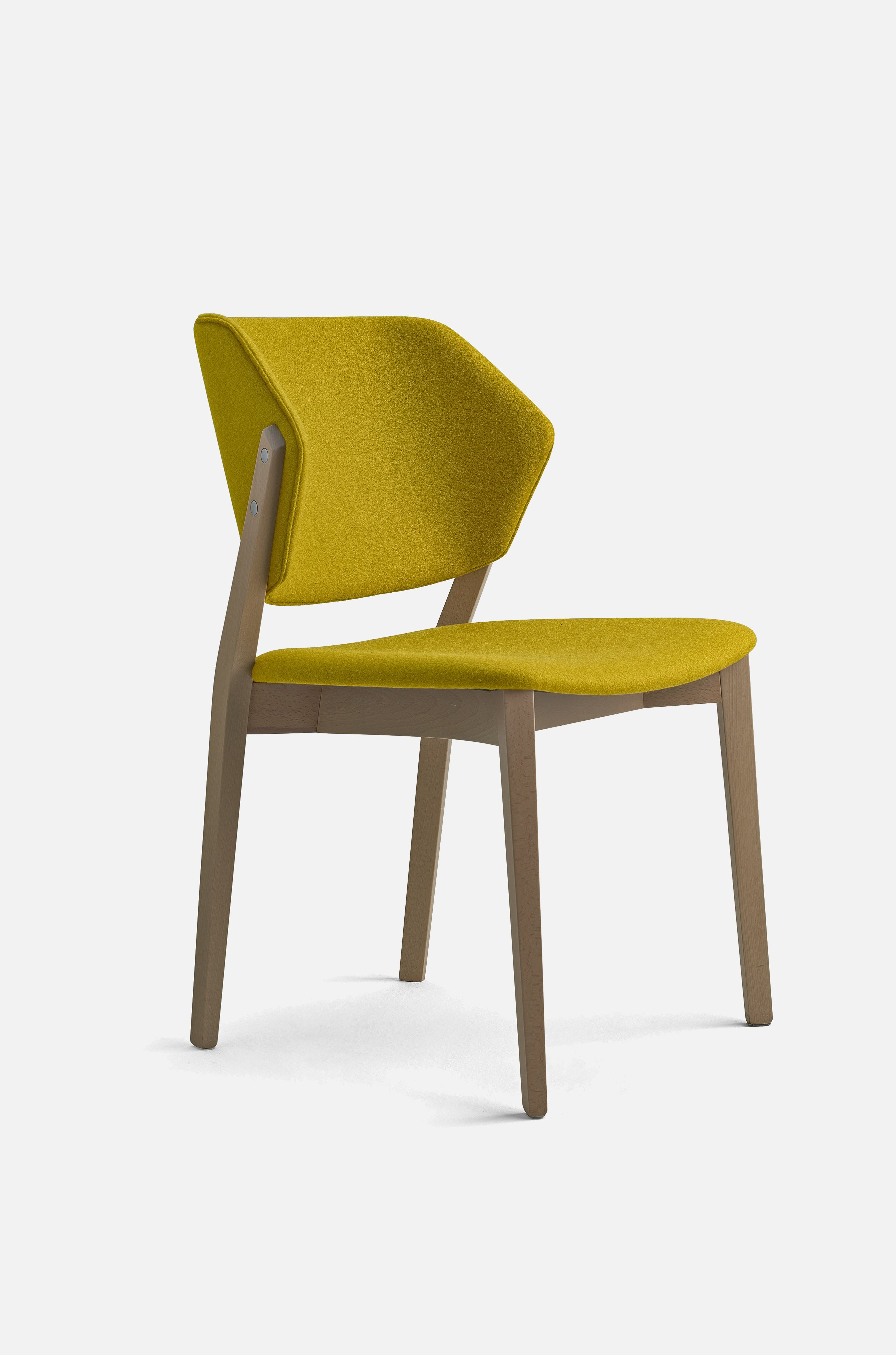 Modern cafe chairs and tables - Explore Modern Dining Chairs Lounge Chairs And More