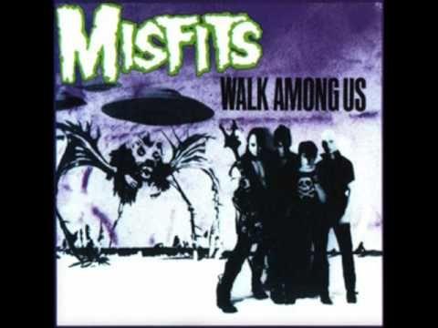 The Misfits Vampira Astro Zombies Misfits History Of Punk