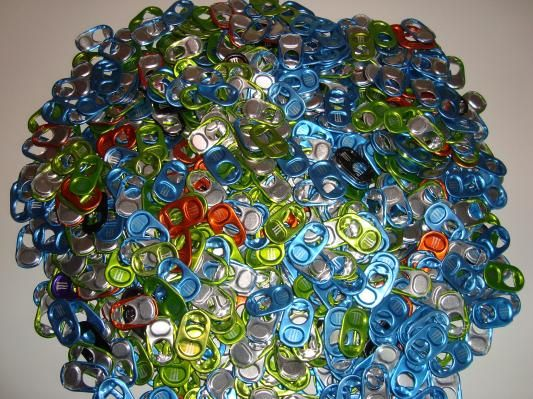100 Monster Energy Tabs - Get Monster Gear - Free Shipping