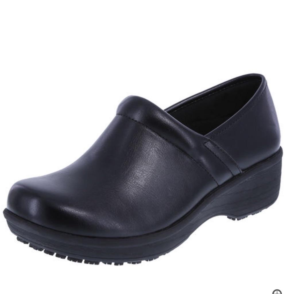 Payless Shoes | Gretchen Nurse Shoe