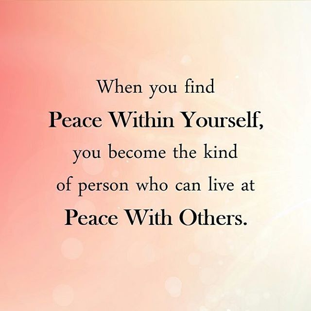 Peace Love Respect Quotes Jiyo60life JIYO Quotes Enchanting Quotes On Peace And Love