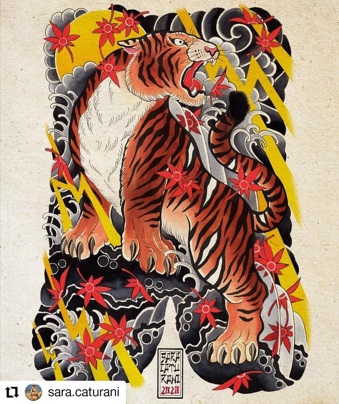 "Ace Sw4g Clothing trên Instagram: ""🐅 Majestic Tiger King 💪 Nothing can beat pride and confident Do you carry those strengths? ⬇️⬇️⬇️ #Sw4gClothing . . . . Credit…"""