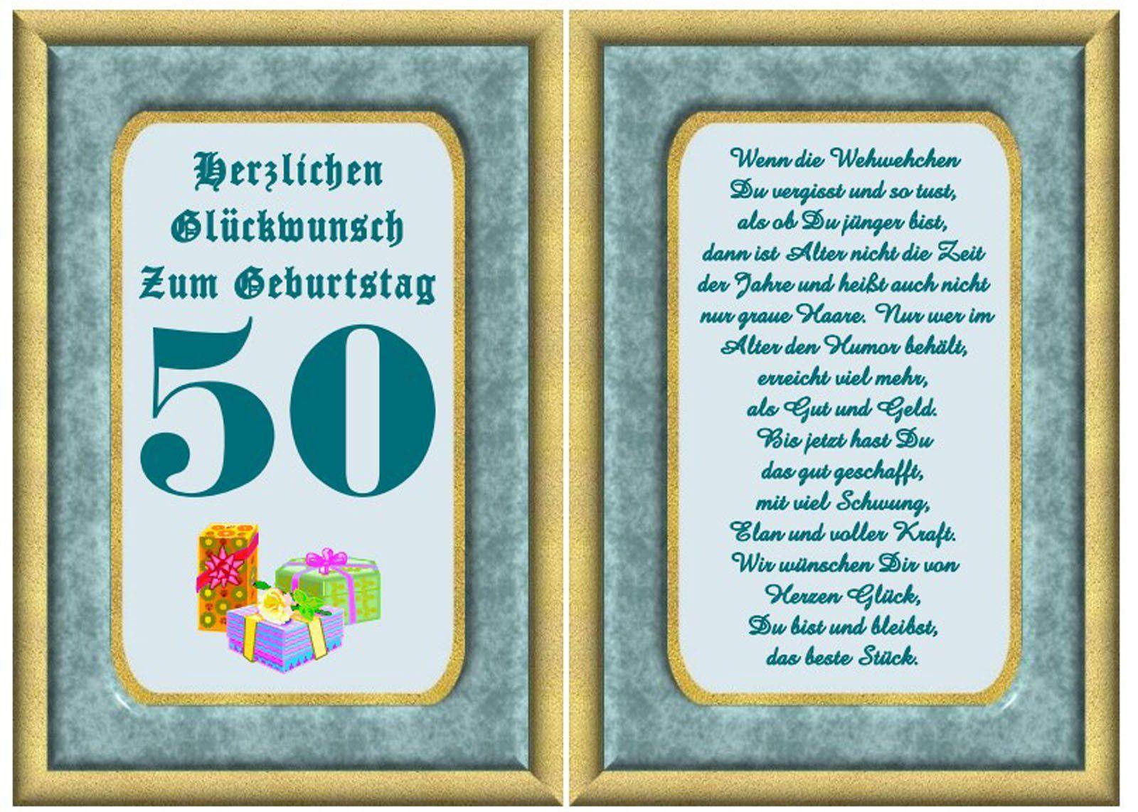 Einladung 50 Geburtstag In 2020 Einladung Geburtstag Einladung