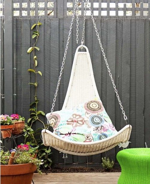 Prime Ikea Hanging Chair Instructions Pretty Stuff For My House Ibusinesslaw Wood Chair Design Ideas Ibusinesslaworg