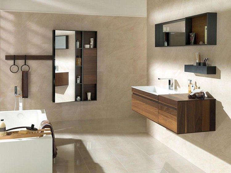 Charmant #badezimmer 40 Moderne Badezimmer Waschbecken Mit Unterschrank #40 #moderne  #Badezimmer #Waschbecken