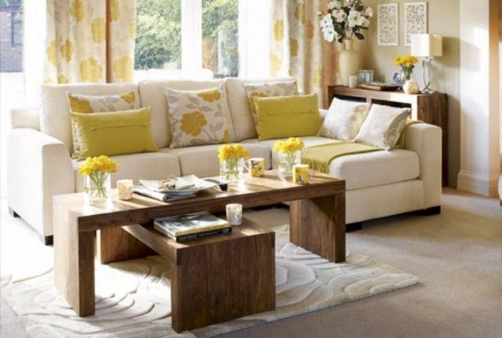 small living room ideas - Google Search | Things I Want (In My Home ...