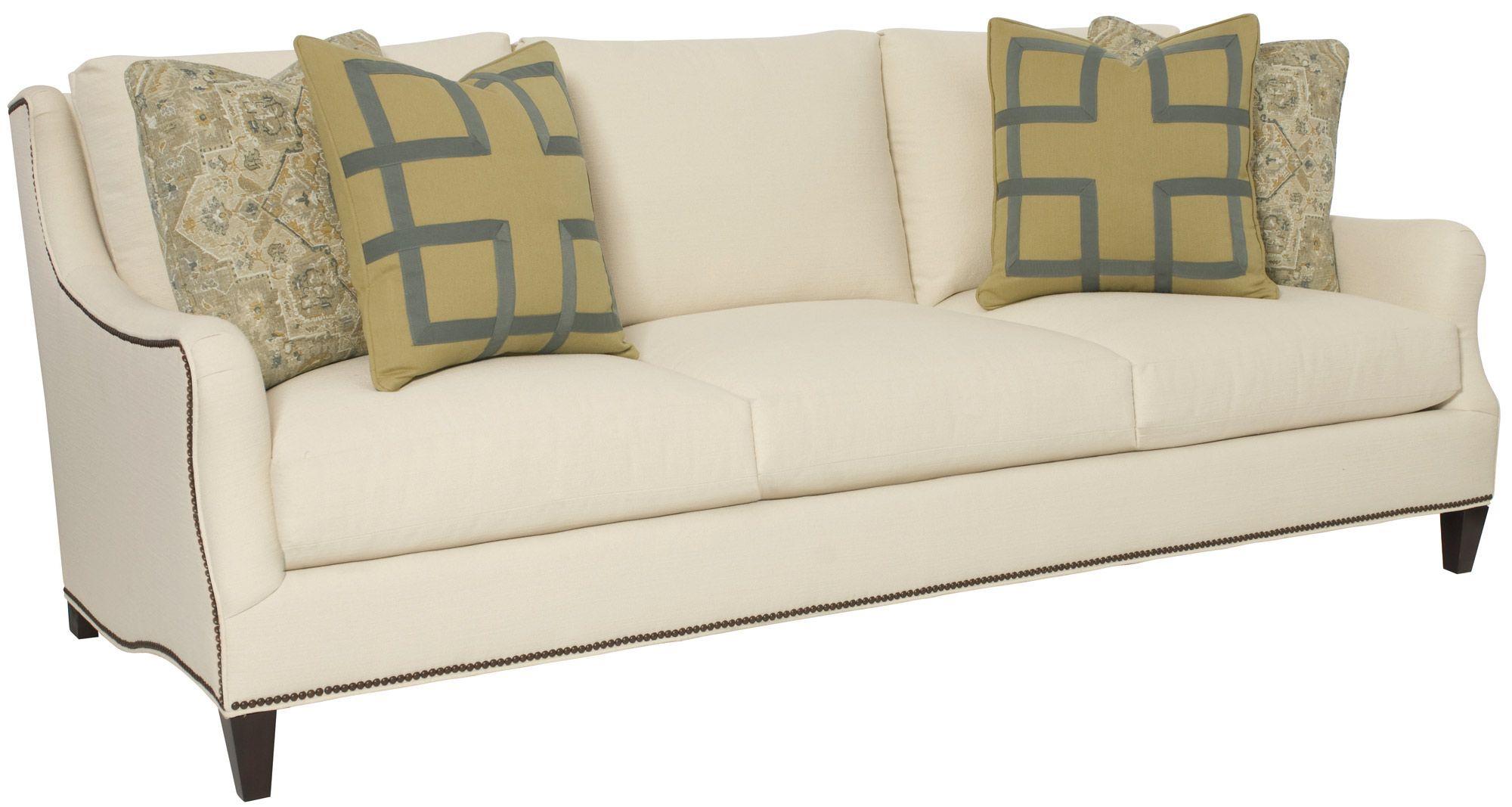 Hamilton Sofa 91x41.5 x 35h Hamilton sofa, Sofa