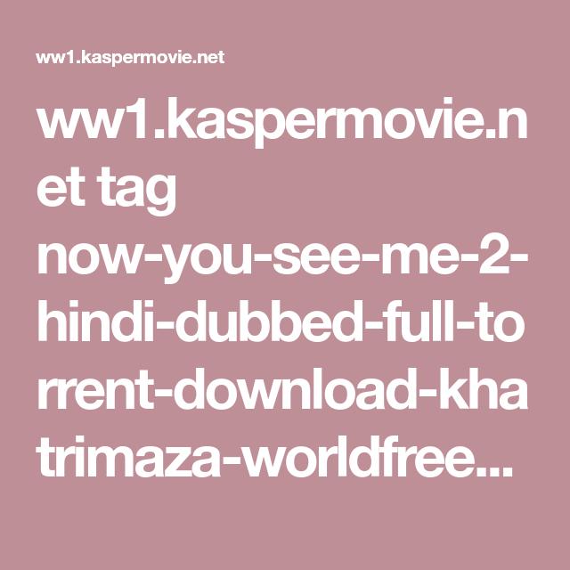 bridge of spies movie in hindi torrent download