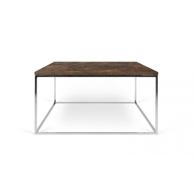 30 X 30 Square Coffee Table.Gleam 30x30 Coffee Table 187042 Gleam30 Products Table Coffee