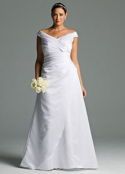 Wedding Dresses And Gowns Under 100 David S Bridal Davids Bridal Wedding Dresses Wedding Dress Styles Jcpenney Wedding Dresses