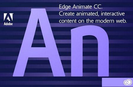 adobe edge animate cc download mac