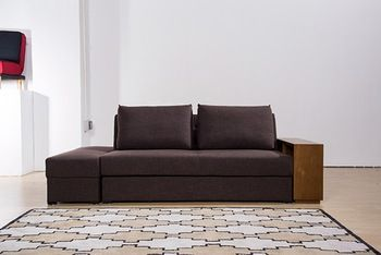 Foldable Wooden Sofa Set Futon Bed Au Multi Purpose Pictures Price Of Folding Cum Designs