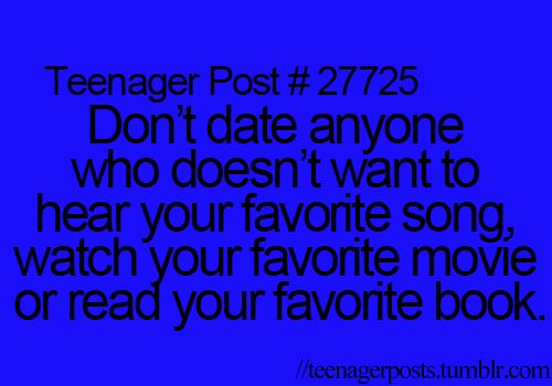 good dating advice for teens quotes funny quotes