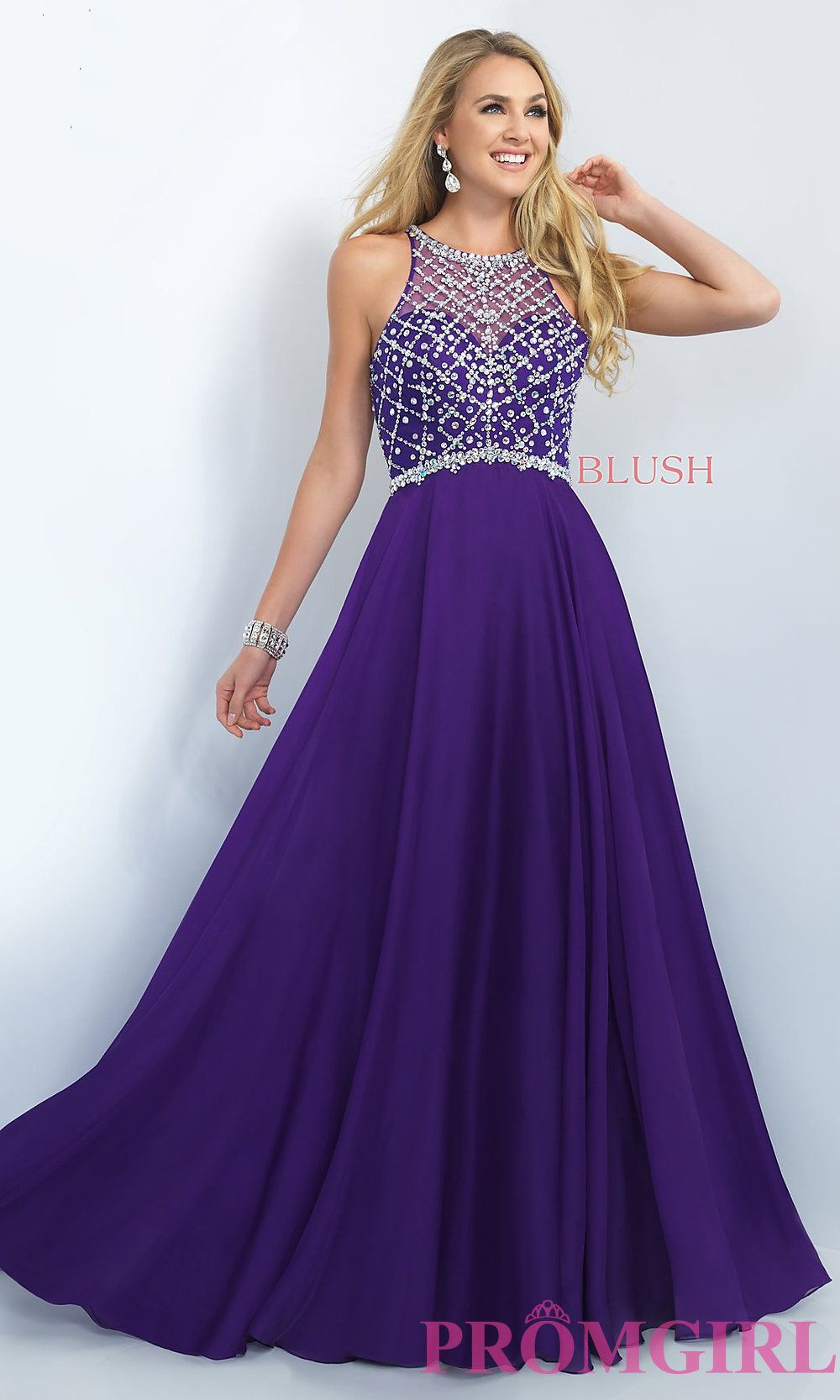 Prom Dresses Celebrity Dresses Sexy Evening Gowns Long Illusion