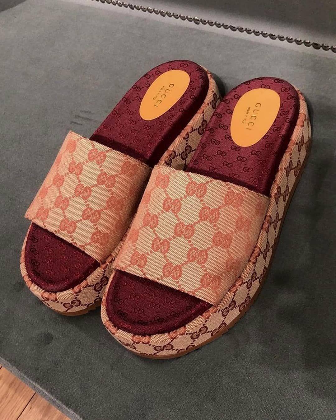 Sandals, Slide sandals, Me too shoes