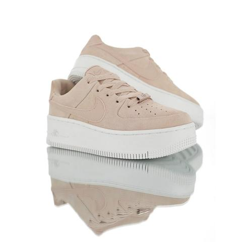 Nike Air Force 1 Skateboarding Shoes RI – deevybuy