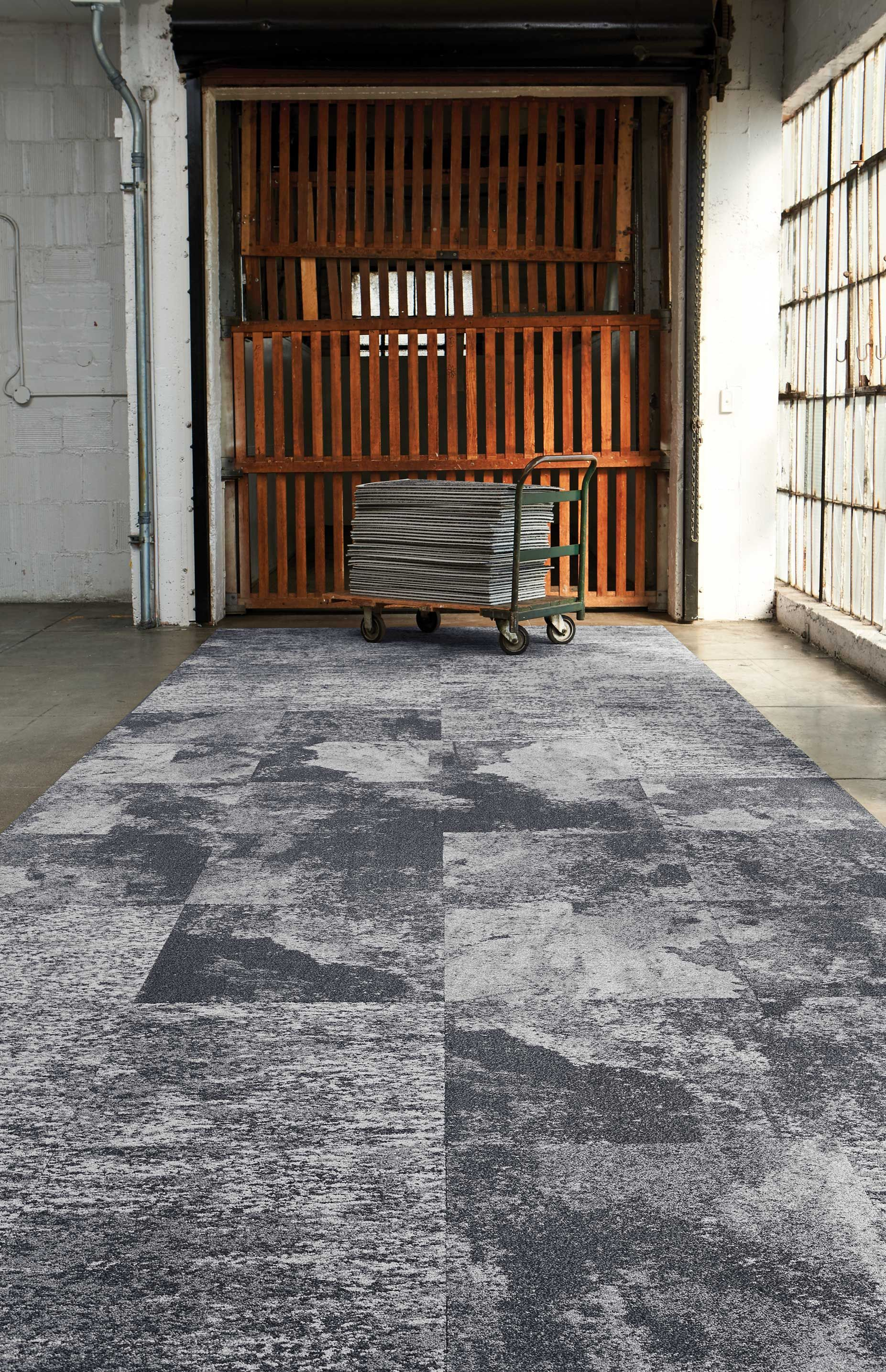 Impasto In Still Life 807103 You Can Find This Product And Much More Here Http Www Bentleymills Com Products Carpet 8 Installation Design Design Details