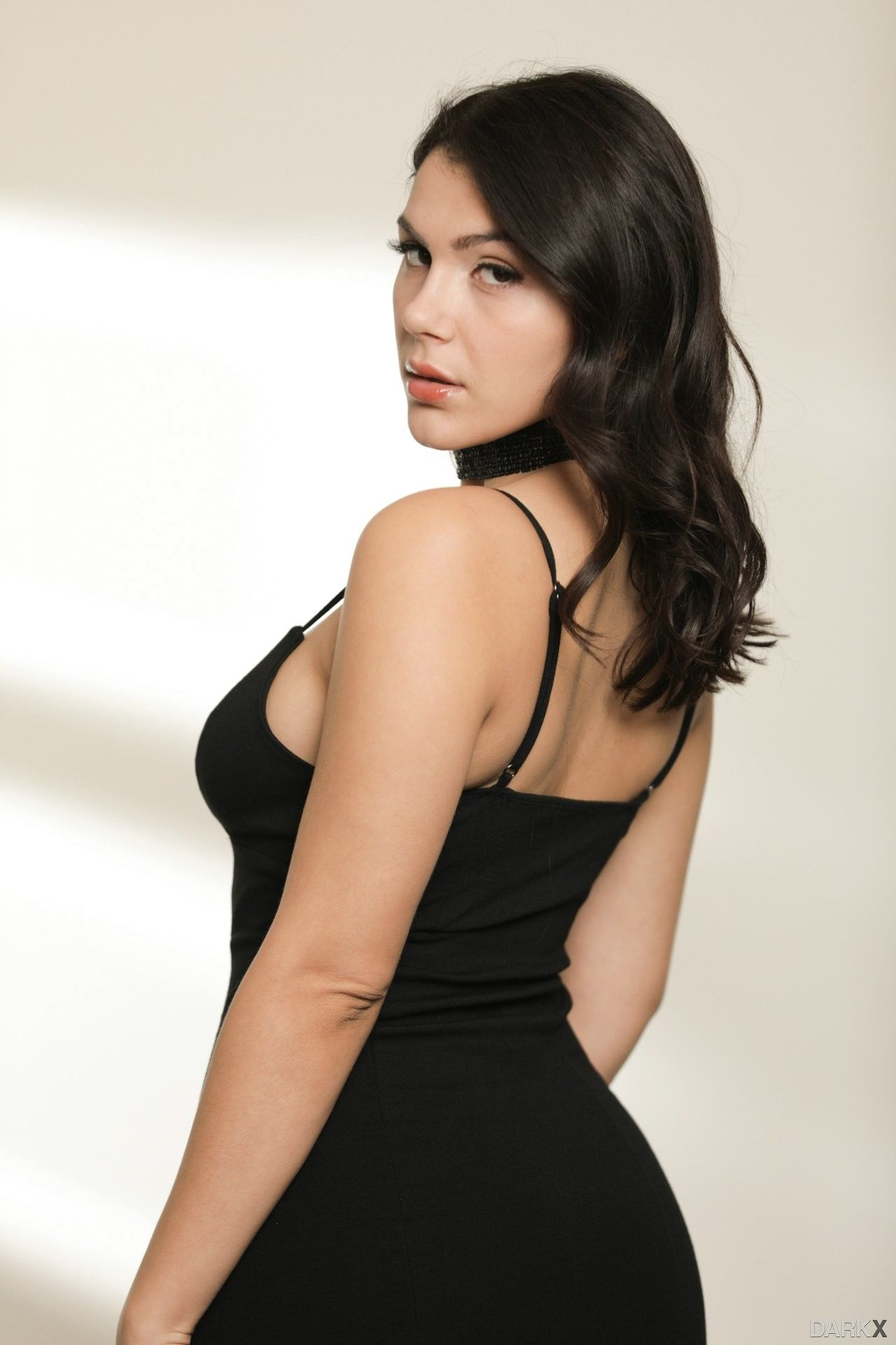 Paparazzi Valentina Nappi naked (39 photos), Ass, Fappening, Selfie, cleavage 2006
