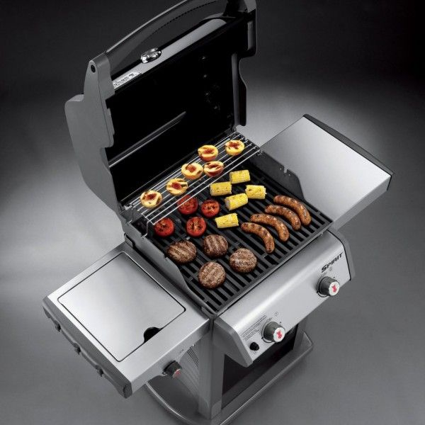 Top Rated Propane Grills http://www.buynowsignal.com/propane-grill/top-rated-propane-grills/