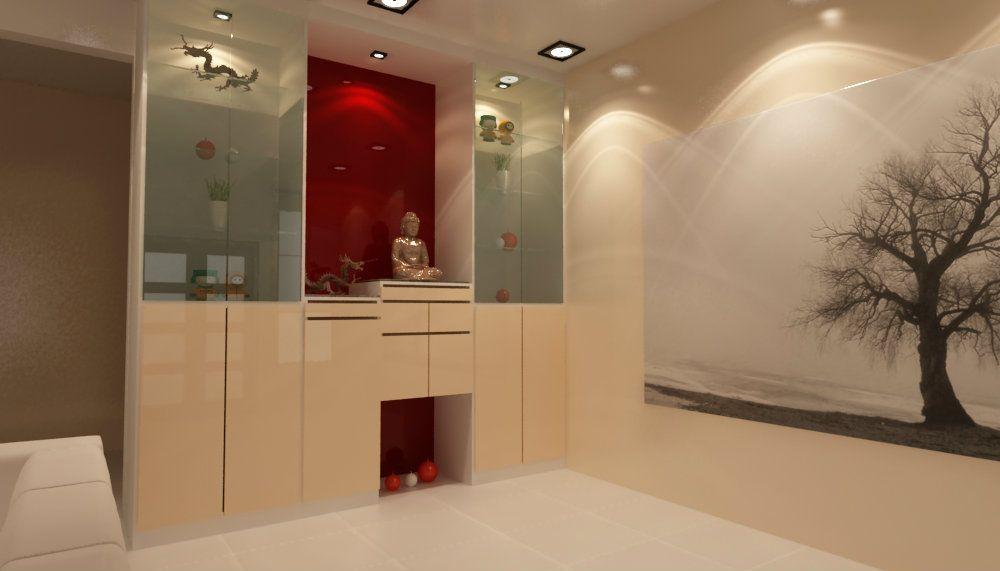 Fortune Passage Design U0026 Build Sdn Bhd   Altar Cabinet Johor Bahru JB  Skudai Design U0026 Renovation, We Specialist In Interior U0026 Exterior Design, ...