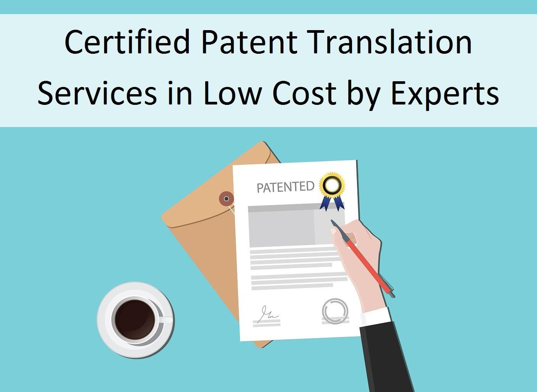 Patent translation services india delhi uae mumbai usa uk