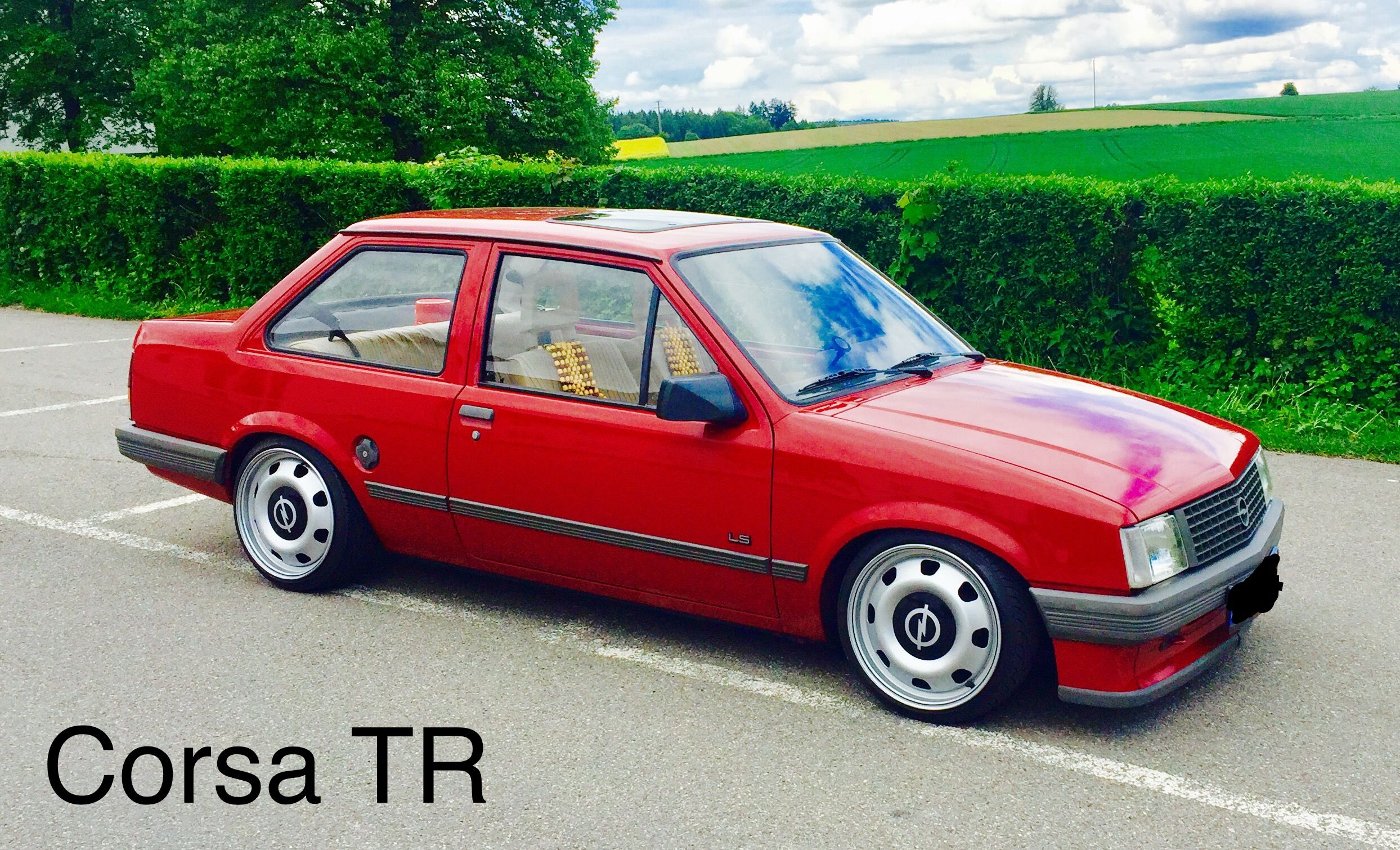 hight resolution of opel corsa mk1 honda civic custom cars hot rods nova