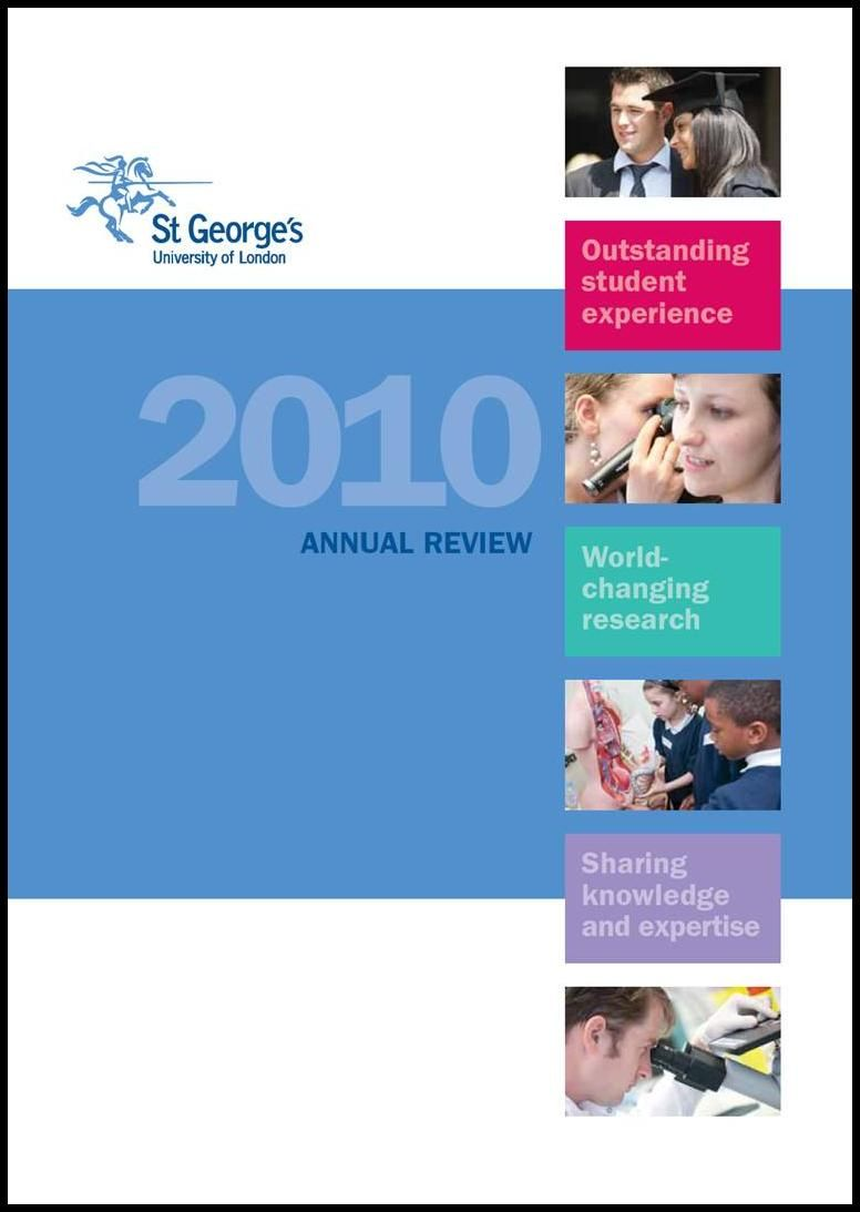 Annual Review  Front Page EditJpg   Design Annual
