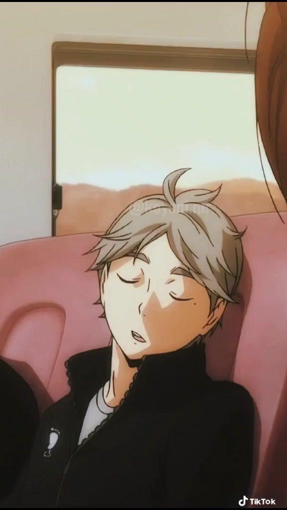 anime x reader lemons - sugawara koshi hq x reader