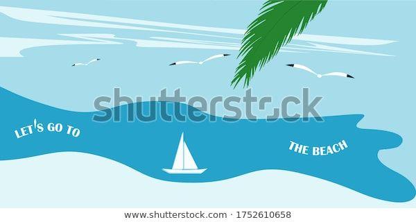 Pin On Shutterstock