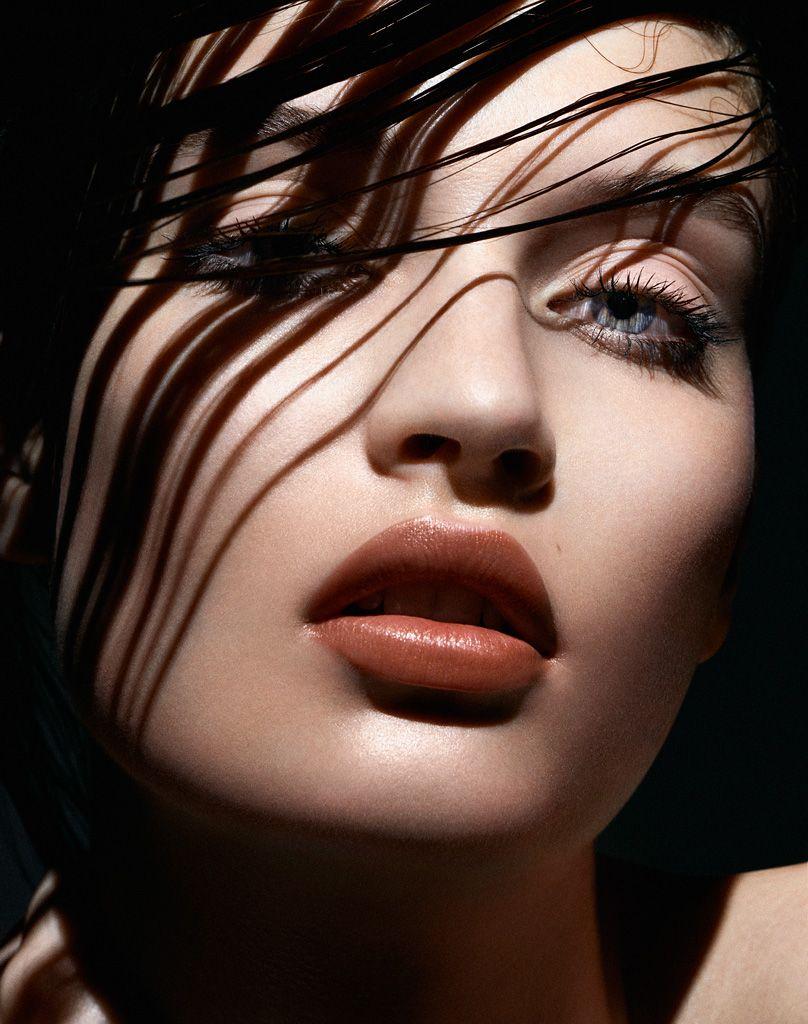 MUA SANDU IULIANA Photographer Cojocaru Dragosh Makeup