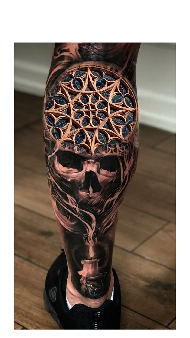 Tattoos 100 Ideas About Tattoos Tattoos For Guys Skull Tattoos And More In 2020