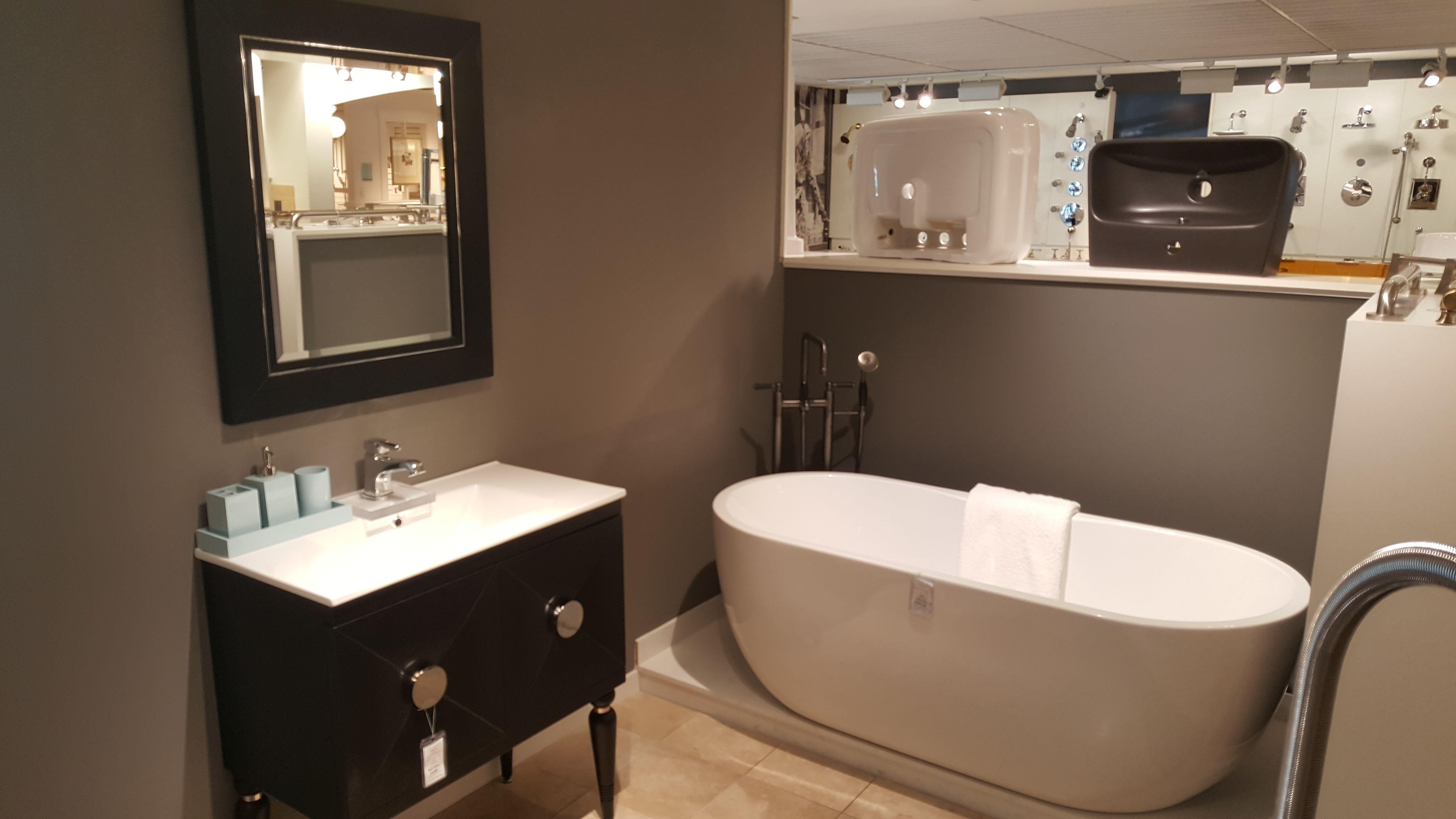 remodelers improvement contact us home bathtub reliable showroom bathroom