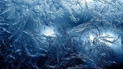 2016-11-11 - hd wallpaper frosted glass - #37809 | ololoshenka | Pinterest  | Frosted glass