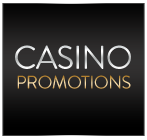 all sports betting online Enjoy a FREE $10 sign-up bonus just for registering. Try all our casino games for free and experience the thrill, only at Betfair Casino. http://allsports.vegas/