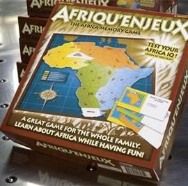 Paulette of the africa memory game will be selling board games paulette of the africa memory game will be selling board games trivia dolls and handmade gumiabroncs Choice Image