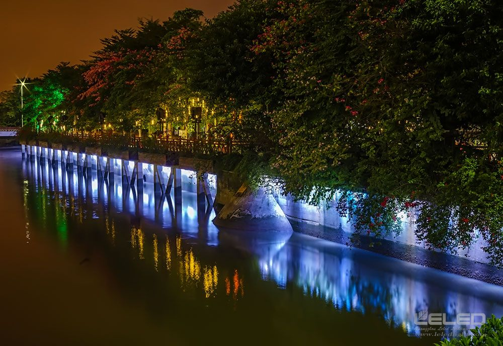 Outdoor Wall Wash Lighting Landscape High Power Led China Lighting Manufacturers Wall Wash Lighting Landscape Lighting Stairway Lighting
