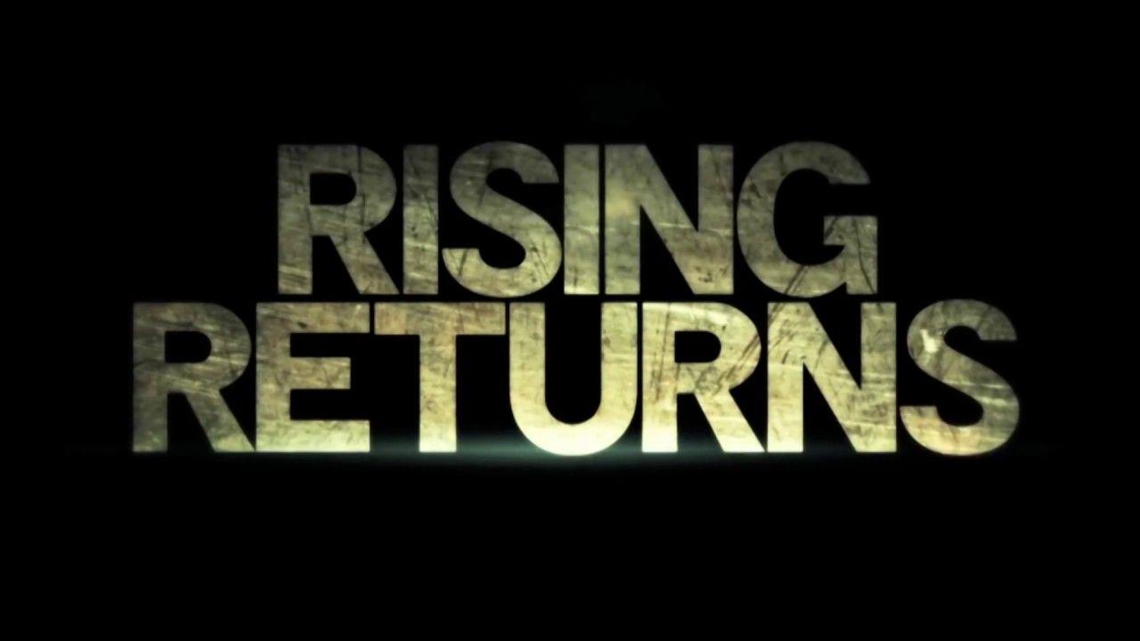 Funny Metal Gear Rising 2 Parody Trailer #MetalGearSolid #mgs #MGSV #MetalGear #Konami #cosplay #PS4 #game #MGSVTPP