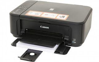 Canon PIXMA MG3550 Driver & Software Download | Driver Printer