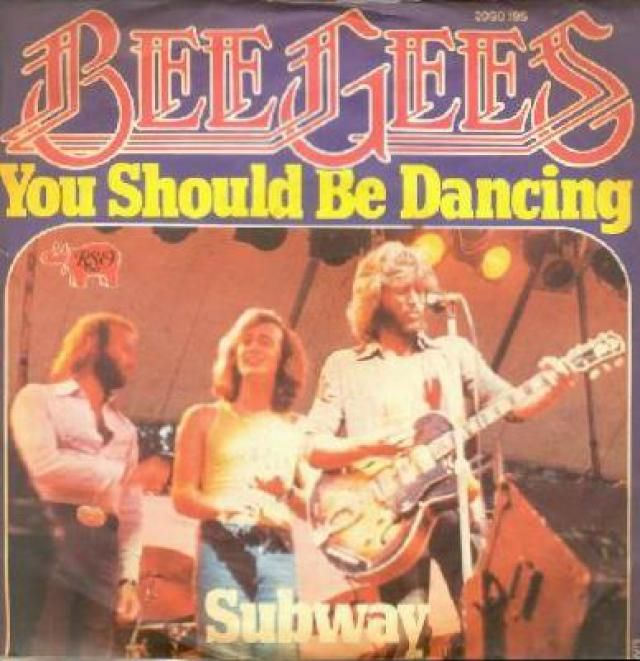 100 Of The Best Pop Songs Of All Time Disco Songs You Should Be Dancing Bee Gees