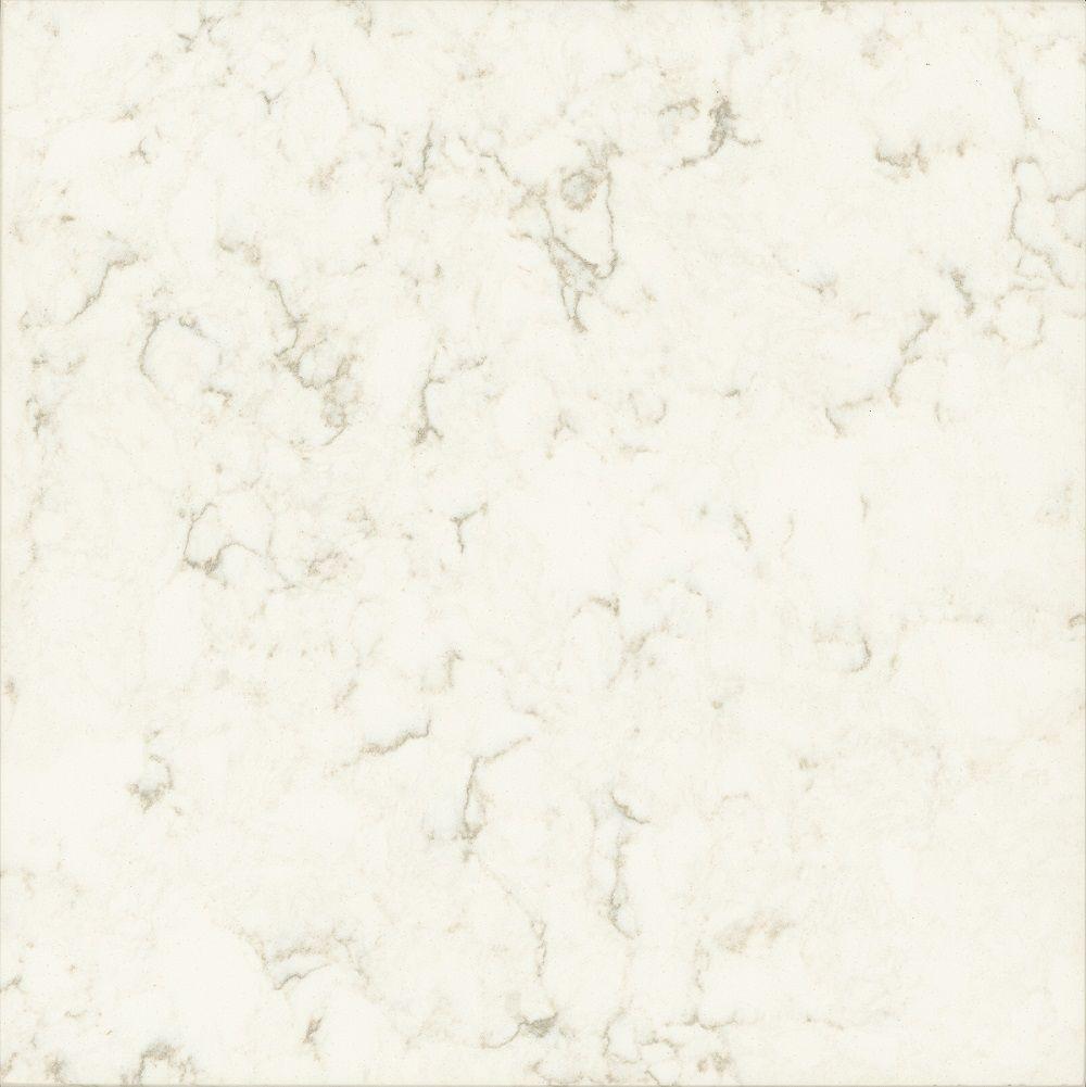 Etonnant HanStone Quartz Color Collection | Quartz Countertop | Hanwha Surfaces