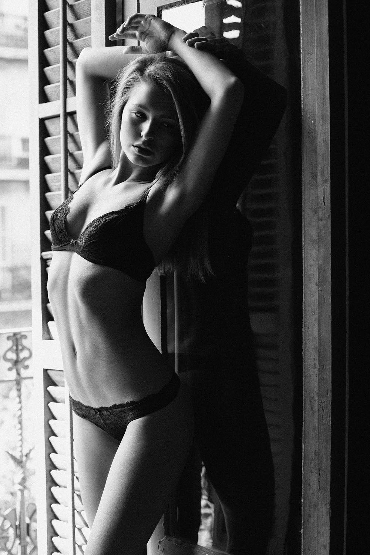 Fappening Yolandi Visser nude (15 photo), Pussy, Sideboobs, Feet, butt 2015