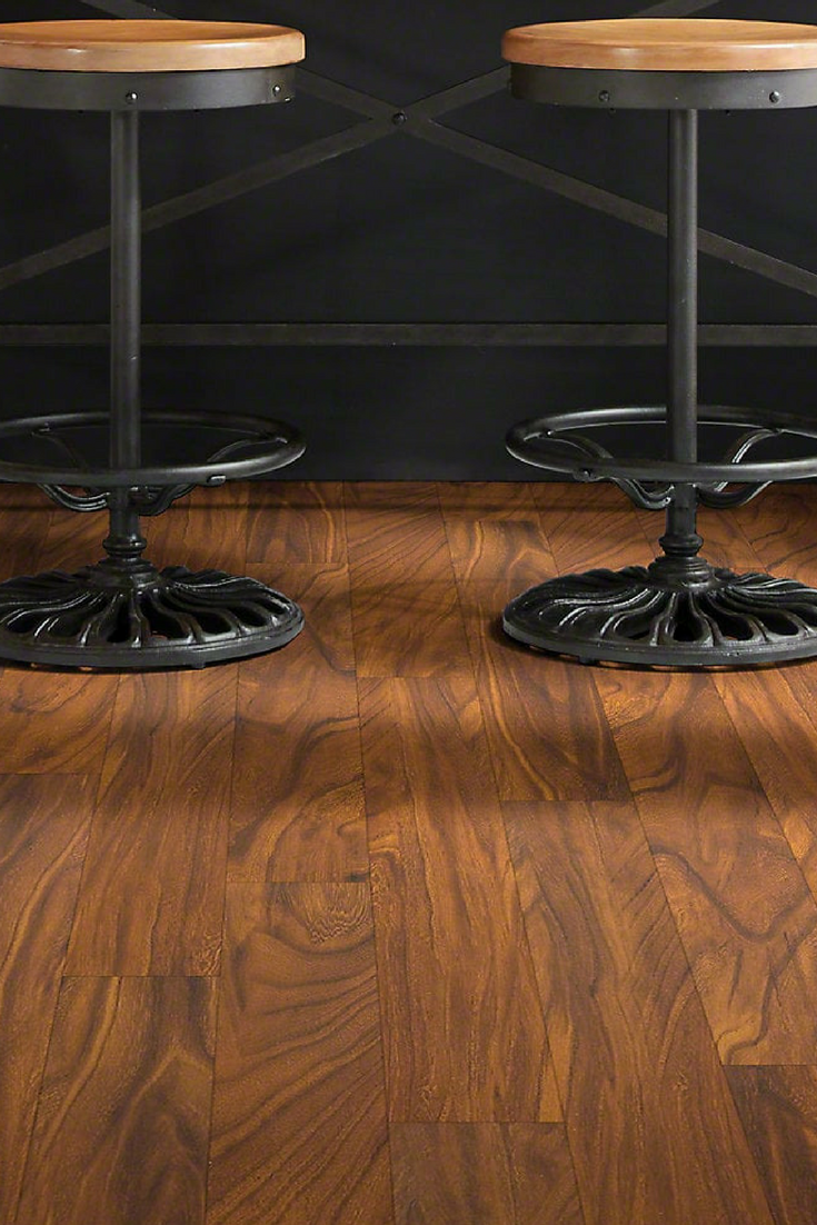 BuildDirect® Shaw Floors Vinyl Plank Flooring