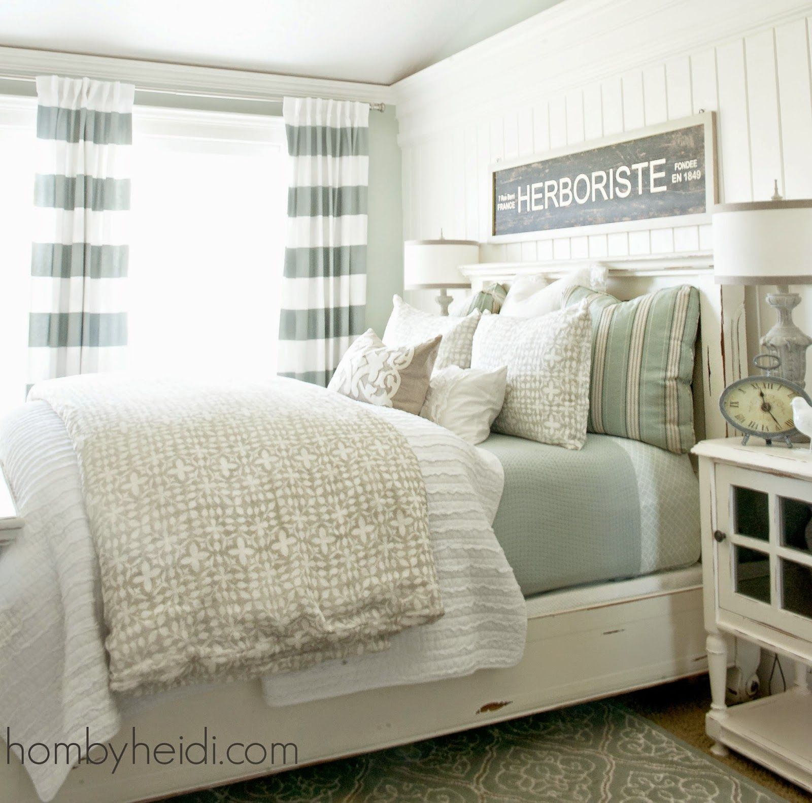 Master bedroom new design   Master Bedroom Decor Ideas  Master bedroom Wall colors and Bedrooms
