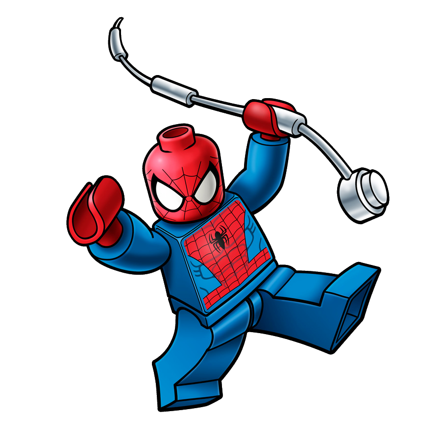 Printable Lego Marvel Superheroes Captain America Coloring: Brickiforums/Rumours And Recent News/Super Heroes 2013