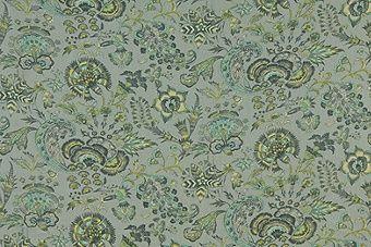 Kingsmill - Robert Allen Fabrics Dorian Grey