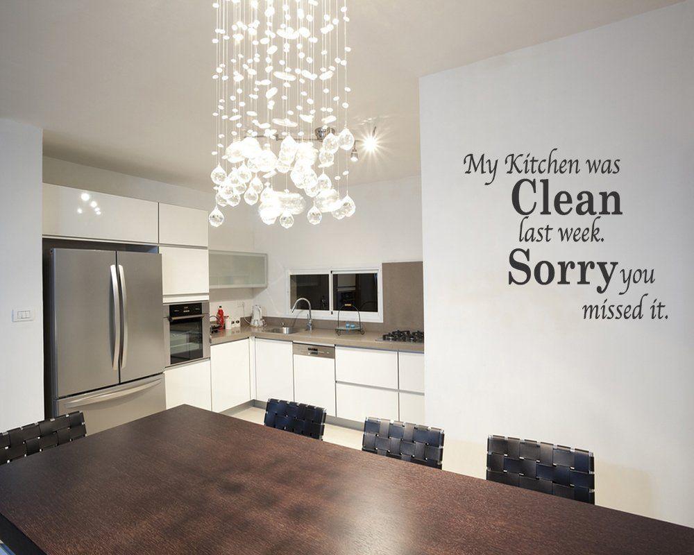 Küche Wand Dekoration Dies ist die neueste Informationen auf die ...