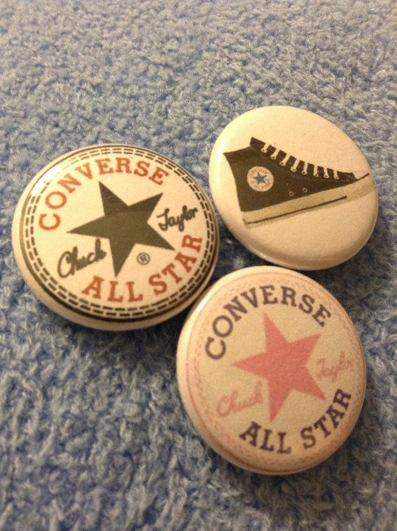 6ec338e2b81d Converse Pin Buttons 1